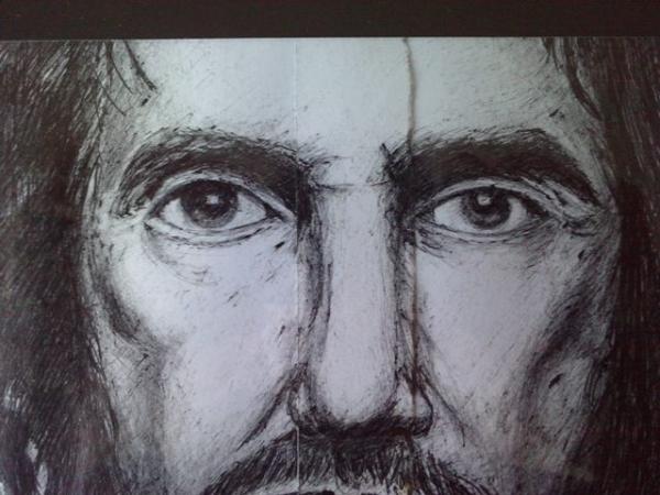 Al Pacino par molnarepiteszet